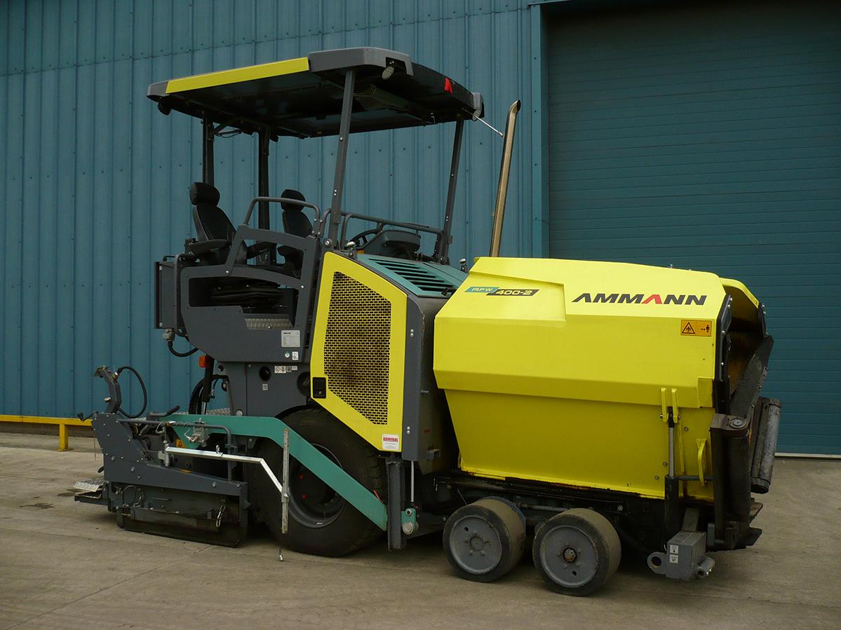 AFW400-2